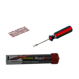 MaXalami RoadTube Tubeless Repair Kit