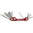 MaXalami Multifunction tool Key-13