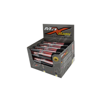 MaXalami Tube Plus Tubeless Reparatur Set