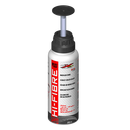 MaXalami Wurstwasser Hi-Fibre Tire Sealant 250 ml bottle