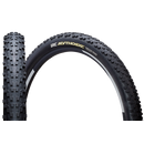 IRC MYTHOS XC TUBELESS READY 29 X 2.25 (700 x 54C)