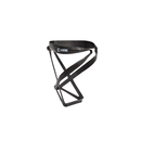 Carbone Bottle Cage - 9 g - xFKin3D Technology