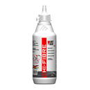 MaXalami Wurstwasser Hi-Fibre Tire Sealant 500 ml bottle